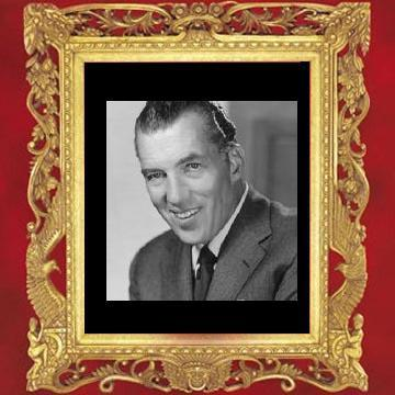 Edward Vincent Sullivan, The Ed Sullivan Show